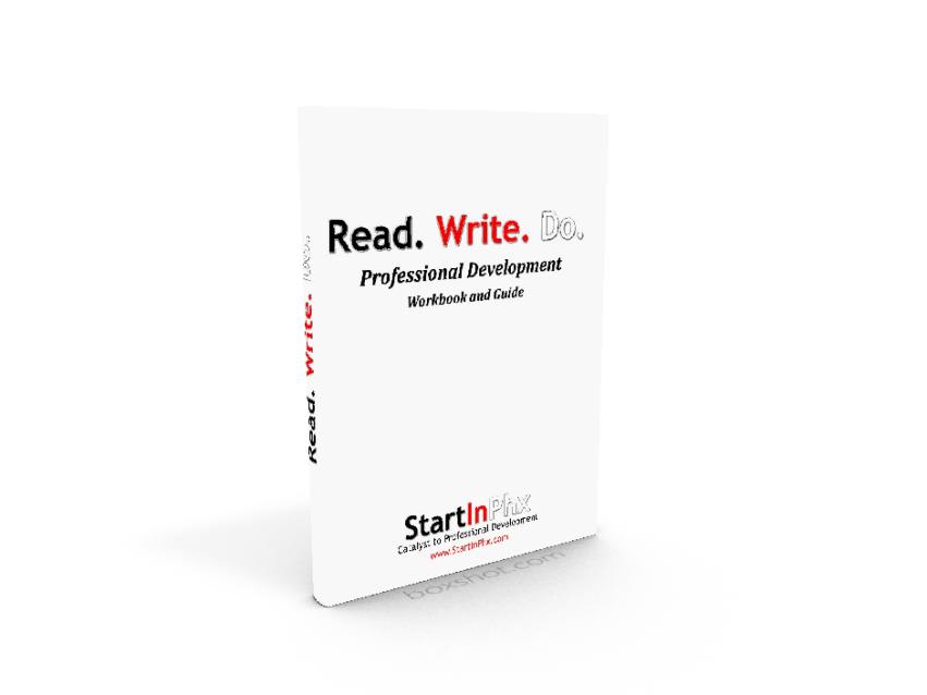 Read  Write  Do