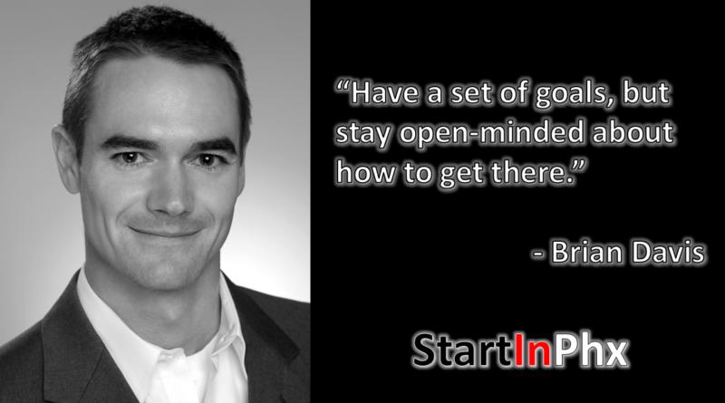 Founding Startup