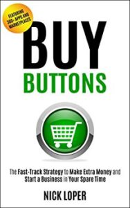 Buy Buttons Nick Loper