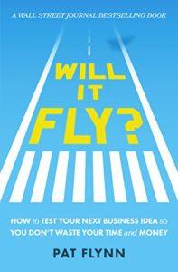validating business ideas