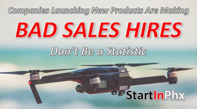 startup sales teams sdr bdr