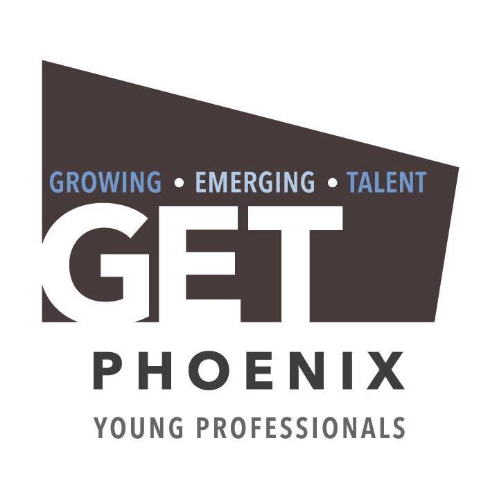 2019 Networking Events & Conferences to Attend in Phoenix